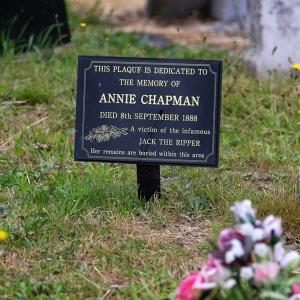 annie_chapman_grave