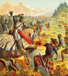 battle-of-dunbar-1296